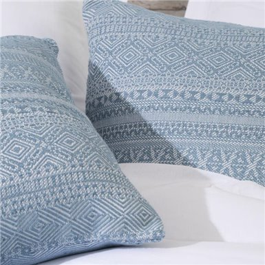 BATH TOWEL - BASIC LMQ HIELO