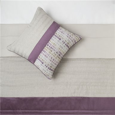 SHEET SET - RAVENA AZ