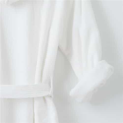 Albornoz - Basic LM Blanco