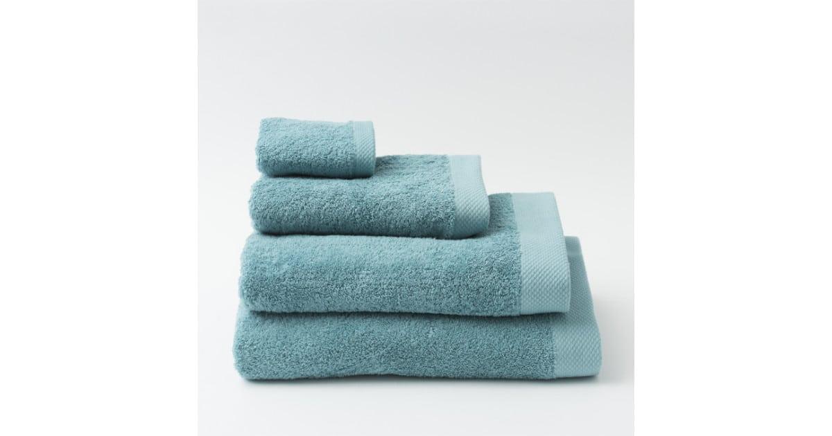 Towel - Basic LM Turquesa