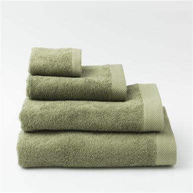 Towel - Basic LM Oliva