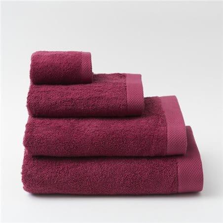 Towel - Basic LM Grana