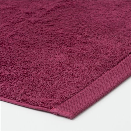 Towel - Basic LM Grana
