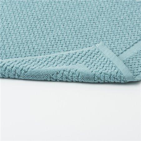Bath Rug - Basic LM Turquesa