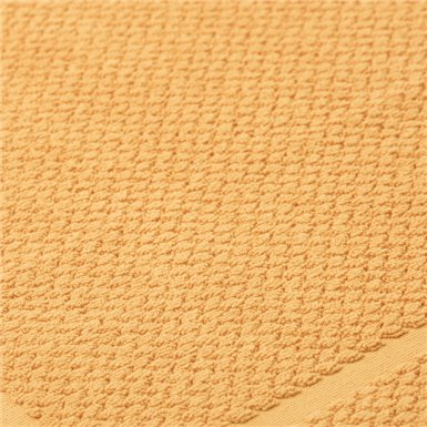 Alfombra - Basic LM Ocre