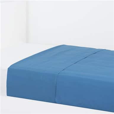 Flat Sheet - Basic Cobalto