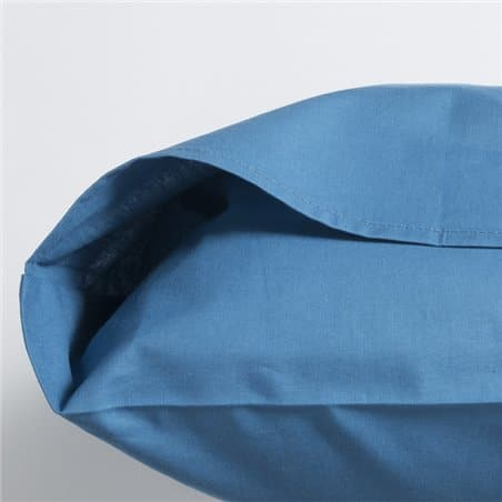 Pillow Cover - Basic Cobalto