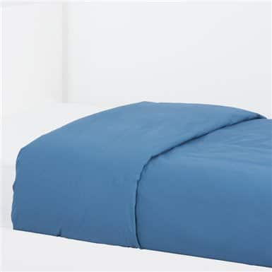 Duvet Cover - Basic Cobalto
