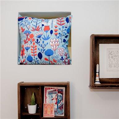 Design Series - Miguel Bustos - Plantes