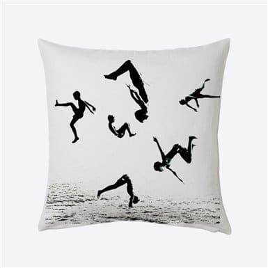 Design Series - Antonio Socias - Splash