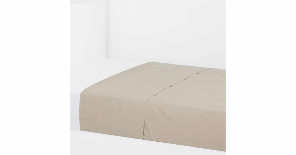 Flat Sheet - Basic Lino
