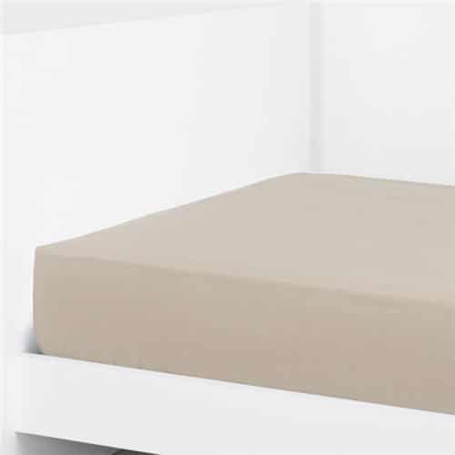 Fitted Sheet - Basic Lino