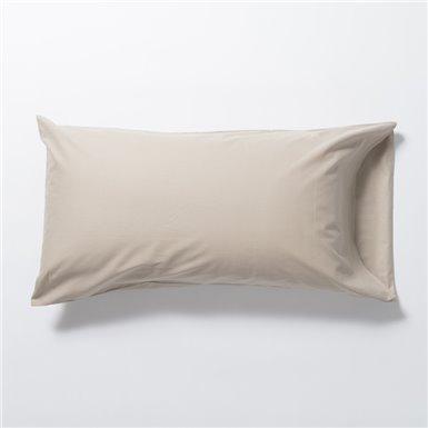 Pillow Cover - Basic Lino