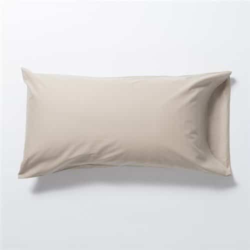 Pillow Cover - Basic Lino
