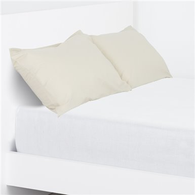 Pillow Cover - Basic Arena