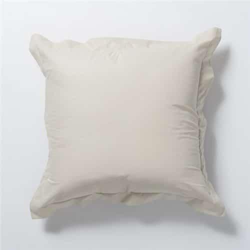 Cushion Cover - Basic Arena
