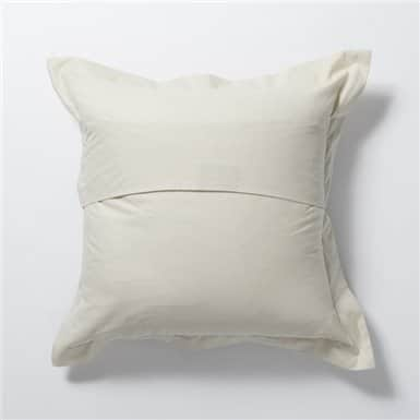 Cushion Cover - Basic Arena