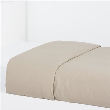 Duvet Cover - Basic Lino
