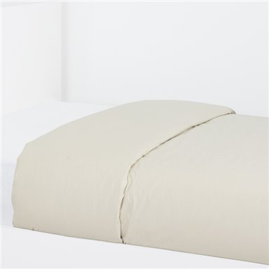 Duvet Cover - Basic Arena