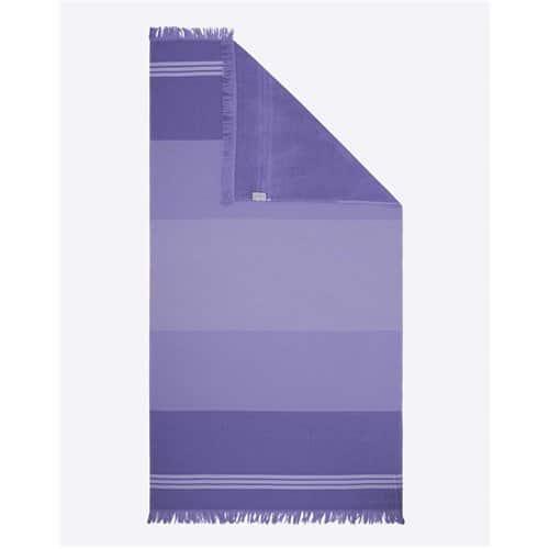 Towel Sarong - Elan