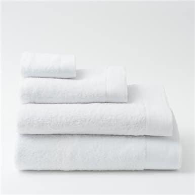 Tovallola - Basic LMQ Blanco