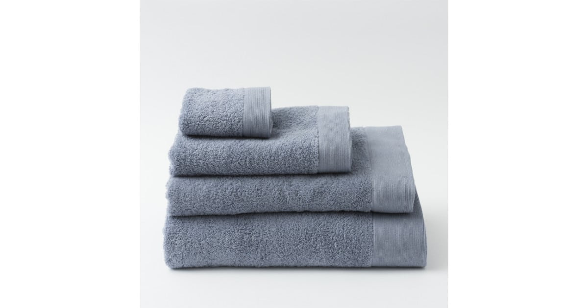 Towel - Basic LMQ Lavanda