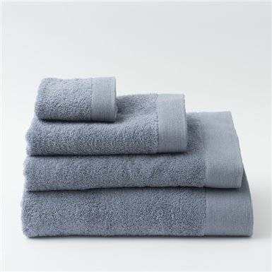 Towel - Basic LMQ Lavanda