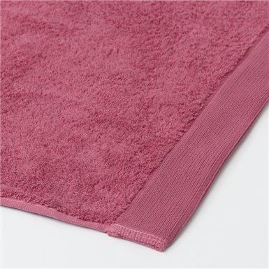 Towel - Basic LMQ Fresa