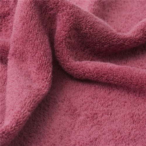 Towel - Basic LMQ Fresa