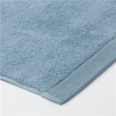 Towel - Basic LMQ Azul