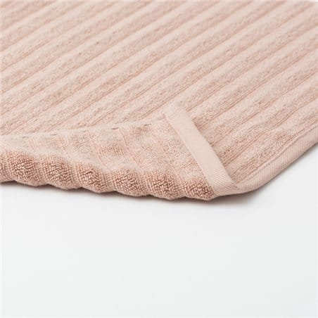 Bath Rug - Basic LMQ Nude