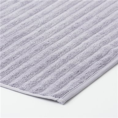 Bath Rug - Basic LMQ Lila