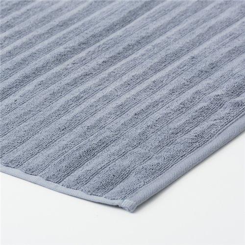 Bath Rug - Basic LMQ Lavanda