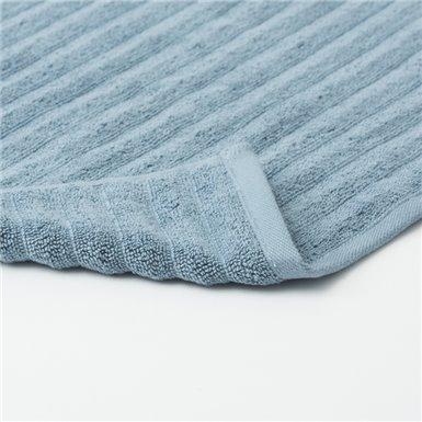 Catifa - Basic LMQ Azul
