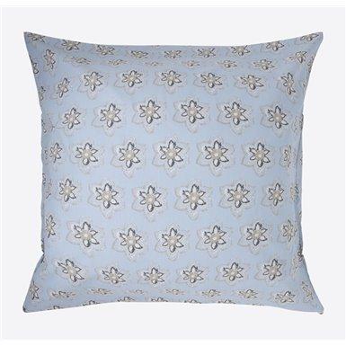 Cushion Cover - Ravena Azul