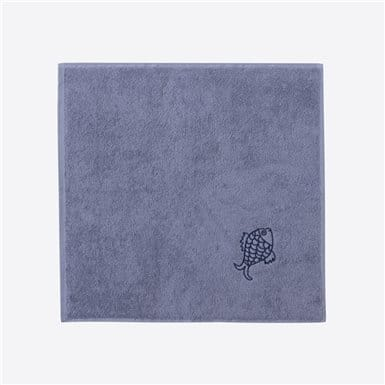 Kitchen towel - Basic LMQ Lavanda