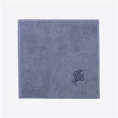 Kitchen towel - Basic LMQ Lavanda
