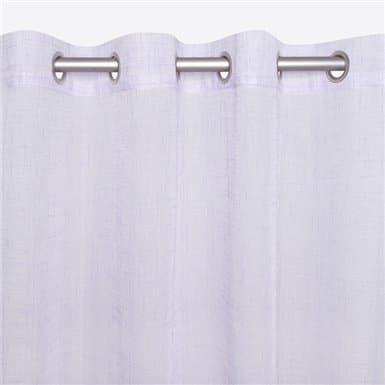 Curtain - Nimbus