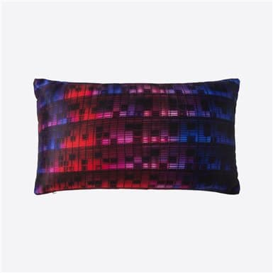 Cushion cover - Agbar