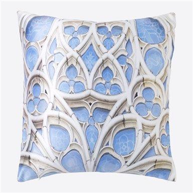 Cushion cover - Vidriera