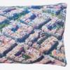 Cushion cover - Eixample
