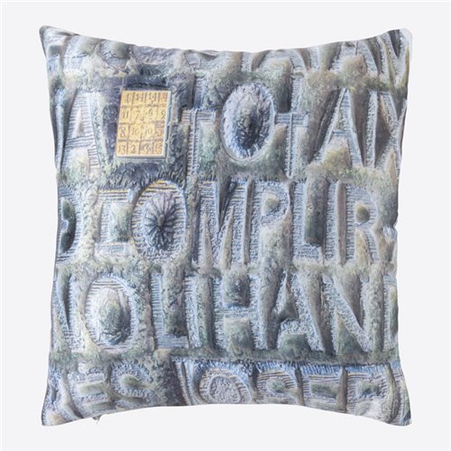 Cushion cover - Porta