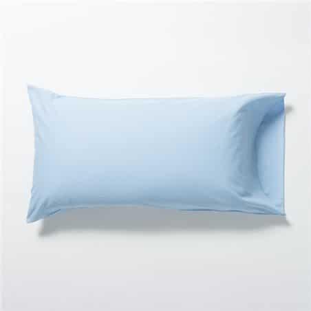 Funda Coixí Dormir - Basic Cielo