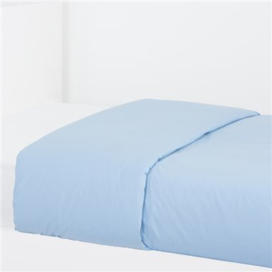 Duvet Cover - Basic Cielo