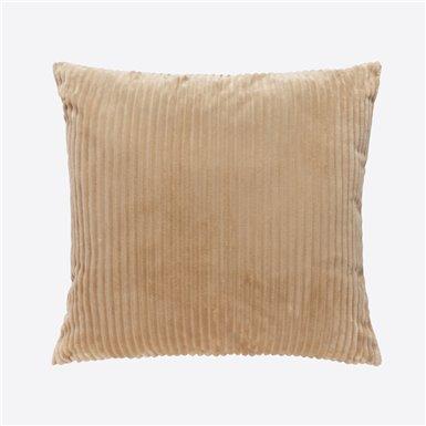 Decorative cushion - Basic Pana Arena