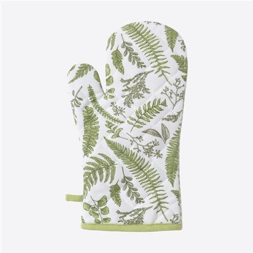 Glove - Fern
