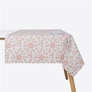 Tablecloth - Laura