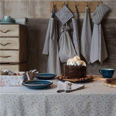 Tablecloth - Laura