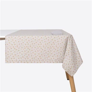 Tablecloth - Laura Chic