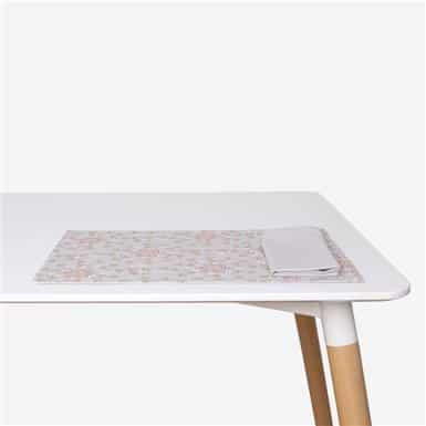 Place mat - Laura